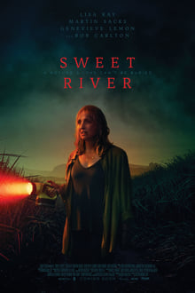 film Sweet River streaming