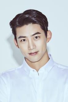 Photo of Ok Taec-yeon