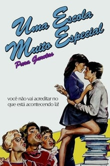 A Vingança de Cropsy / Chamas da Morte Torrent (1981) Dual Áudio / Dublado BluRay 1080p – Download