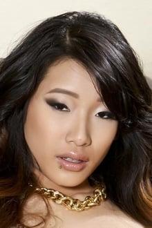 Meiko Askara naked 922