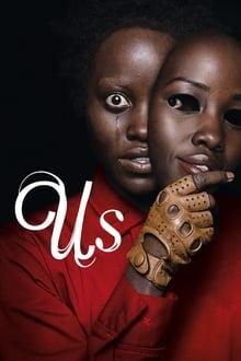 Us (Nosotros) (2019)