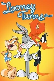 Assistir O Show dos Looney Tunes – Todas as Temporadas – Dublado