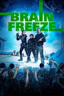 Brain Freeze 2021