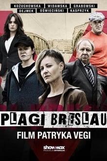 Le fléau de Breslau Film Complet en Streaming VF