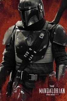 O Mandaloriano: Star Wars 1ª Temporada Torrent (2019) Dual Áudio 5.1 WEB-DL 720p e 1080p Legendado Download