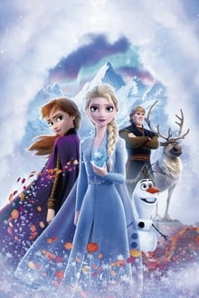 Eiskönigin Film Stream
