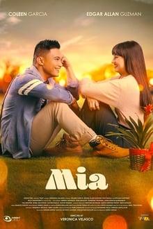 Watch Mia (2020)
