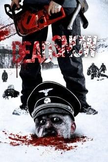 Dead Snow (2009) English (Eng Subs) x264 Bluray 480p [260MB] | 720p [803MB] mkv