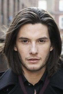 Photo of Ben Barnes