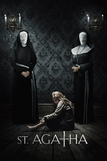 St. Agatha Film Complet en Streaming VF