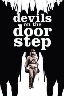 Devils on the Doorstep