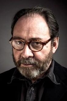 Photo of Hervé Pierre