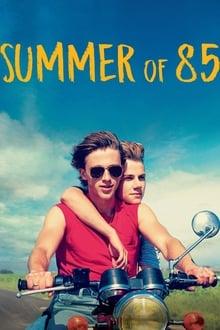 Summer of 85 2020