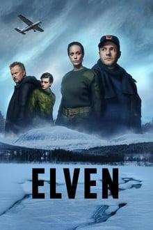 Elven - La rivière des secrets Saison 1