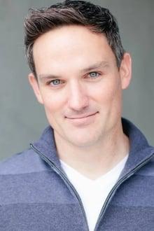 Photo of Brian T. Delaney