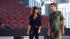 Roadies Season 1 Episode 2