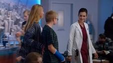 Chicago Med Season 2 Episode 2