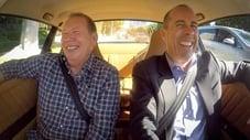 Garry Shandling: It's Great That Garry Shandling Is Still Alive