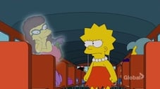 The Simpsons Season 28 Episode 4