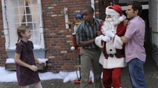 Alegria navideña