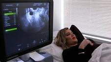Sister Surrogacy