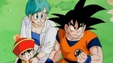 Dragon Ball Z Kai: Episodi 2
