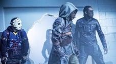 Arrow Season 5 Episode 4