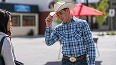 Heartland Season 10 Episode 3