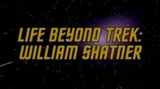 Life Beyond Trek - William Shatner