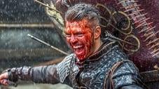 Vikingos (Temporada 5) HD 1080P LATINO/INGLES
