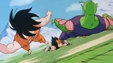 Dragon Ball Z Kai: Episodi 3
