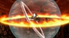 Sozin's Comet (4) - Avatar Aang