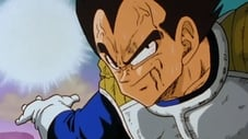 Dragon Ball Z Kai: Episodi 14