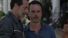 The Walking Dead Season 7 Episode 4