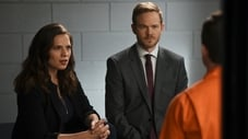 Conviction Season 1 Episode 3