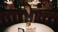 Bertie's Birthday