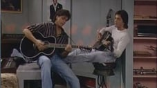 Watch Series - Full House - Season 3 - Episode 9 - Full House is an  American sitcom created by Jeff Franklin for ABC. The show chronicles a  widowed father, ...