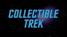 Collectible Trek