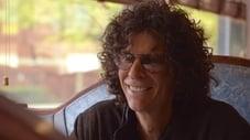 Howard Stern: The Last Days of Howard Stern
