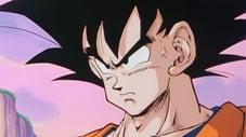 Dragon Ball Z Kai: Episodi 12