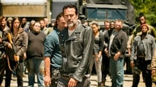 The Walking Dead (Temporada 7) HD 1080P LATINO/INGLES