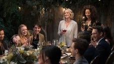 Meet the Fosters