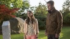 Arrow (Temporada 1)