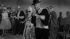 Lurch Learns to Dance
