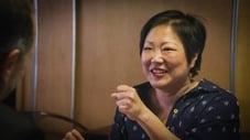 Margaret Cho: You Can Go Cho Again