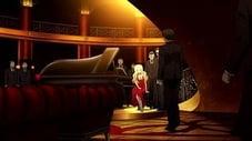 Assassination Classroom – Saison 2 Streaming HD