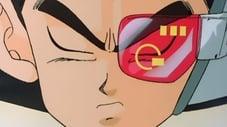 Dragon Ball Z Kai: Episodi 11