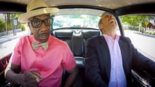 J.B. Smoove: Everybody Respects a Bloody Nose