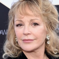 Bonnie Bedelia sex photo 88
