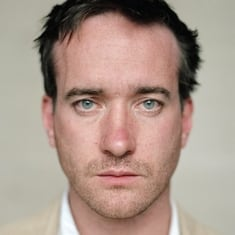 in bikini Matthew Macfadyen (born 1974) naked photo 2017